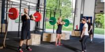 Was ist CrossFit?